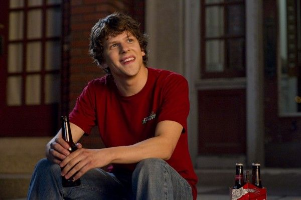 30-minutes-or-less-movie-image-jesse-eisenberg-01