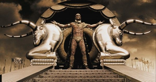 300-image-xerxes-sequel-battle-of-artemisia
