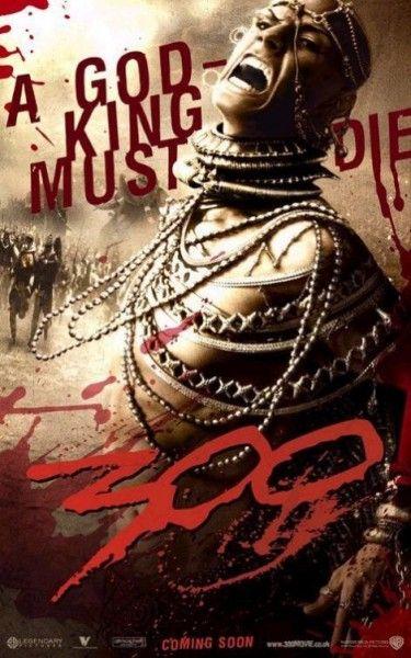 Rodrigo-Santoro-xerxes-300-sequel