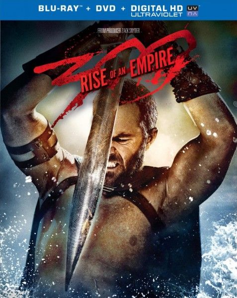 300-rise-of-an-empire-blu-ray-cover
