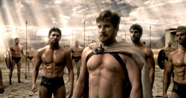 300-rise-of-an-empire-david-wenham