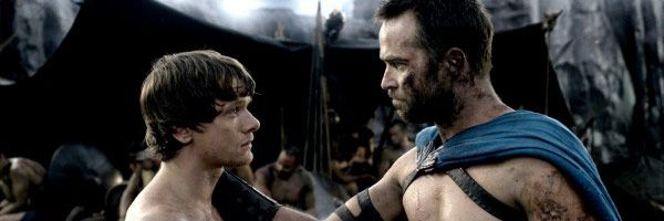 300-rise-of-an-empire-jack-oconnell-sullivan-stapleton
