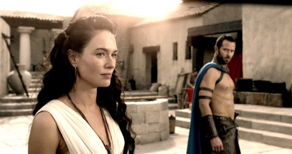 300-rise-of-an-empire-lena-headey