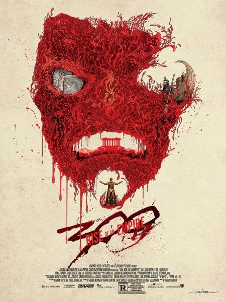 300-rise-of-an-empire-mondo-poster