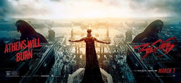 300-rise-of-an-empire-poster-banner-xerxes