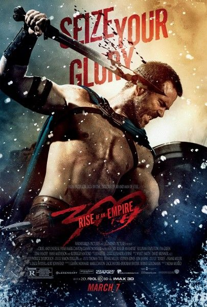300-rise-of-an-empire-poster-sullivan-stapleton