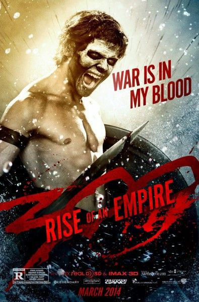 300-rise-of-an-empire-poster-jack-oconnell