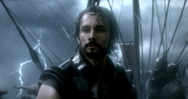 300-rise-of-an-empire-rodrigo-santoro