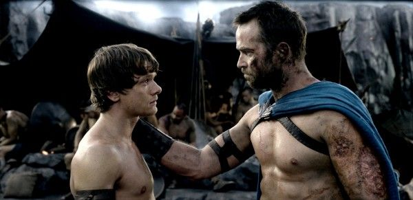 300-rise-of-an-empire-sullivan-stapleton-jack-oconnell