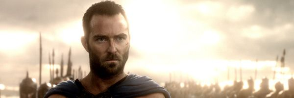 300-rise-of-an-empire-sullivan-stapleton-slice