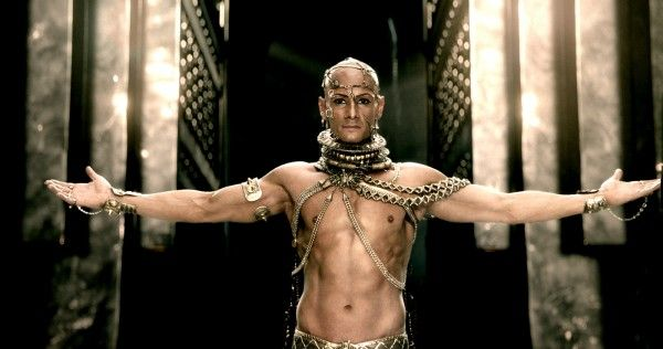 300-rise-of-an-empire-xerxes-rodrigo-santoro