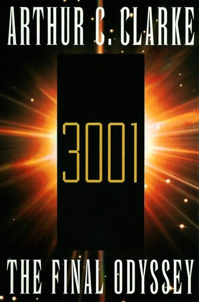 3001-final-odyssey-book-cover