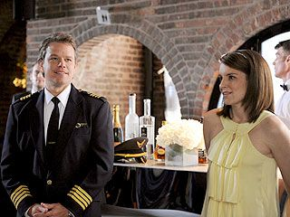 30_rock_matt_damon_tina_fey_01