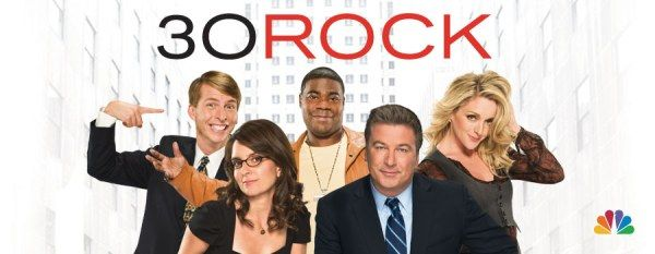 30_rock_nbc_logo