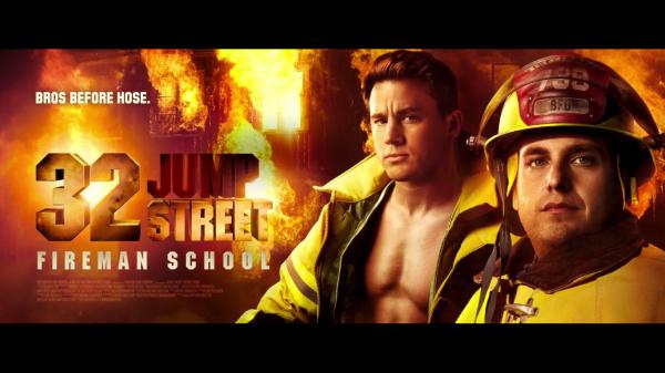 32-jump-street-fireman-school-poster