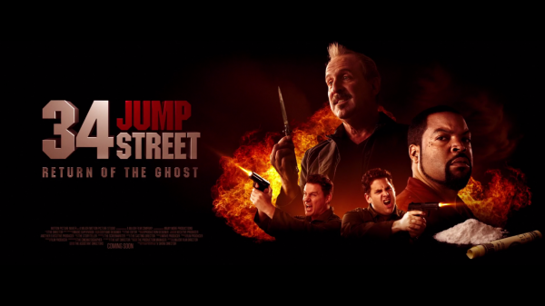 34-jump-street-return-of-the-ghost-poster