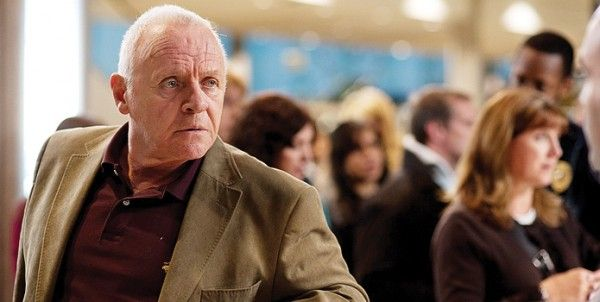 360-movie-image-anthony-hopkins-01
