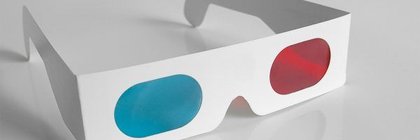 3d_glasses_slice