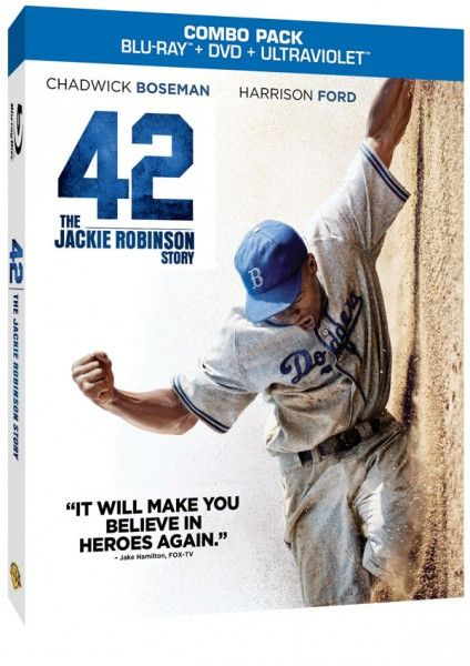 42-blu-ray-box-art-cover