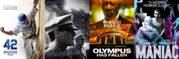 42-emperor-olympus-has-fallen-maniac-poster-slice