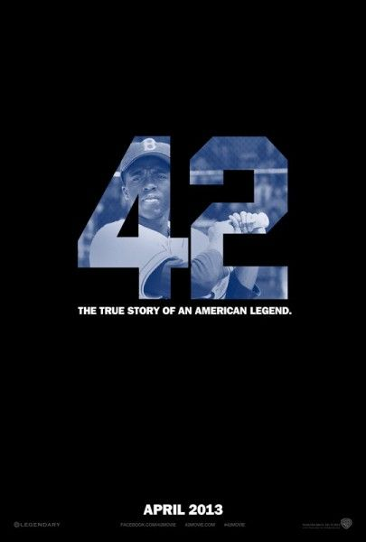 42-poster-jackie-robinson-biopic