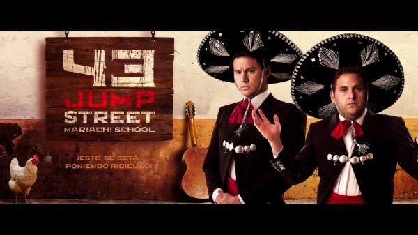 43-jump-street-mariachi-school-poster