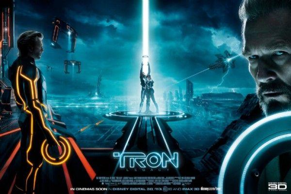 tron-3-tron-legacy-poster