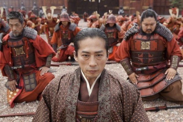 47-ronin-hiroyuki-sanada
