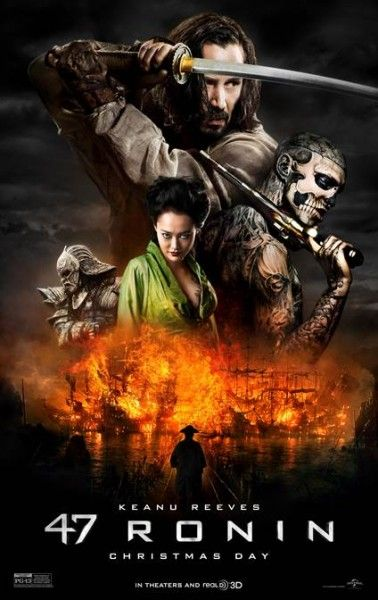 47-ronin-movie-poster