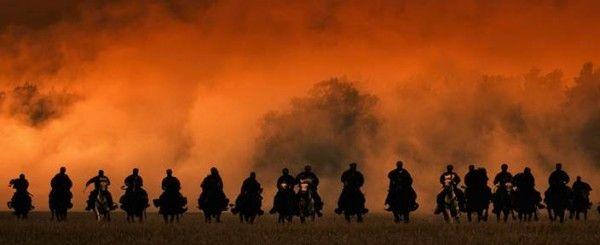 47-ronin-riders