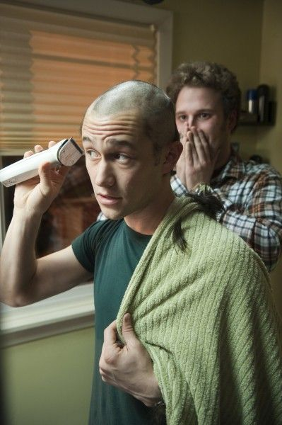 50-50-movie-images-seth-rogen-joseph-gordon-levitt-01