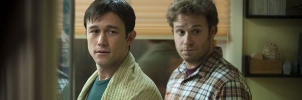 5050-movie-image-joseph-gordon-levitt-seth-rogen-slice-03