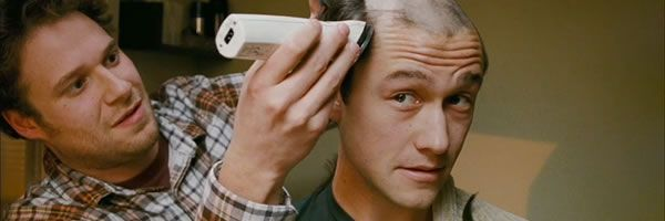 5050-movie-image-seth-rogen-joseph-gordon-levitt-slice-01