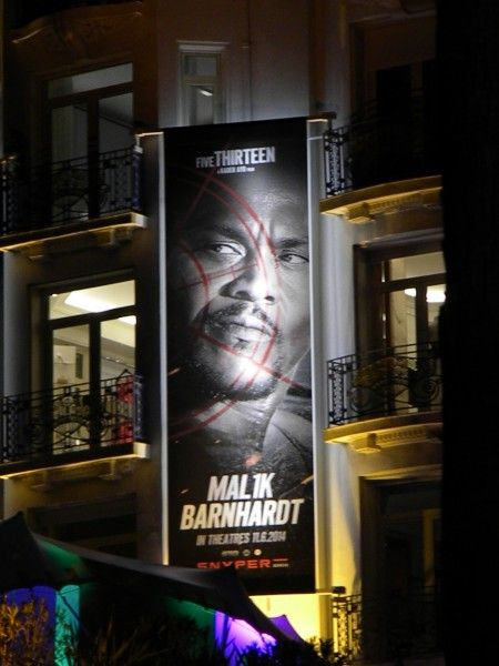 513-poster-cannes-1