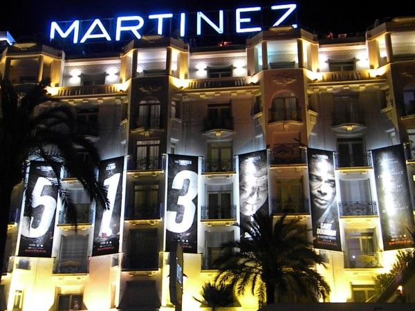 513-poster-cannes-3