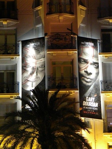 513-poster-cannes-4