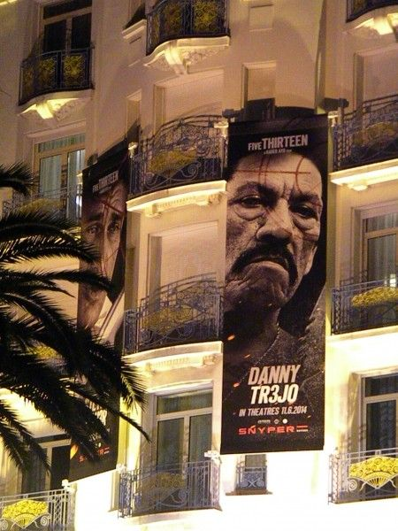 513-poster-cannes-5