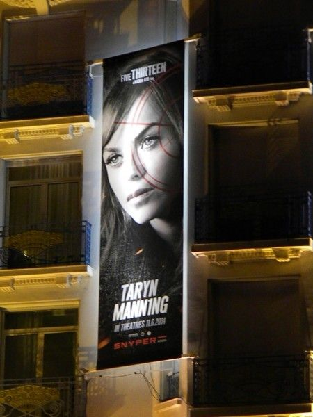 513-poster-cannes-6