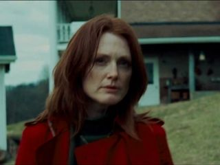 6 souls julianne moore