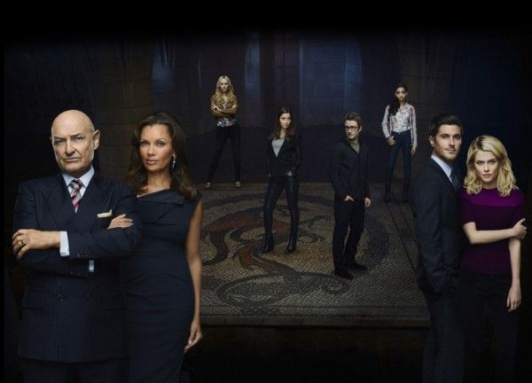 666 park avenue cast terry oquinn vanessa williams