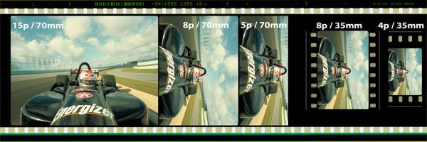 70mm-35mm-movie-film-slice