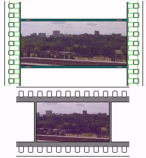 70mm-film-comparison-image