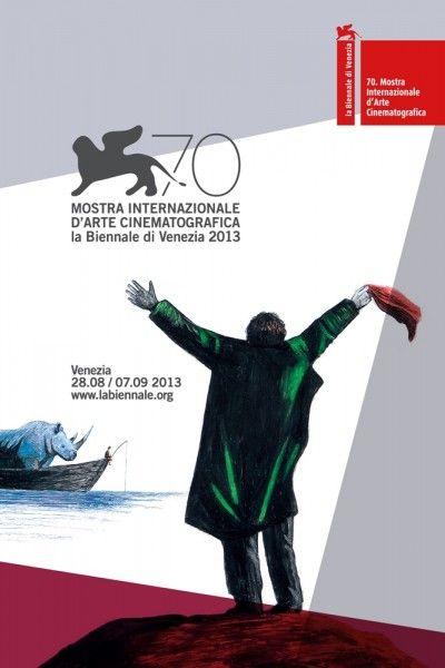 70th-venice-film-festival-poster