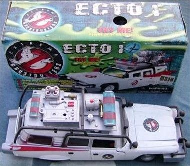 ghostbusters-ecto-1-toy