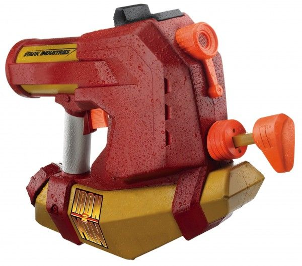 93596-iron-man-super-soaker-blaster