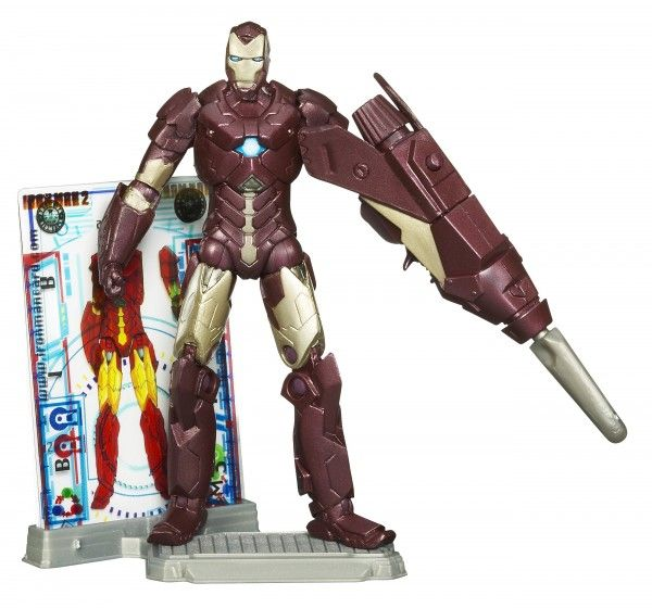 94165-hypersonic-armor-iron-man-2-movie-toy