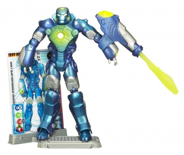 94166-deep-dive-armor-iron-man-2-movie-toy