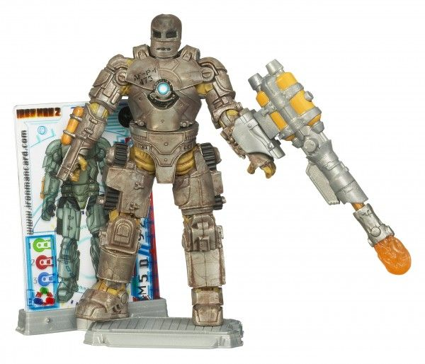 94167-mark-i-iron-man-2-movie-toy