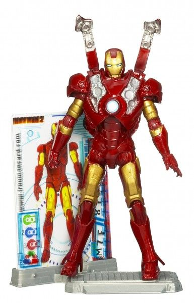 94169-mark-iii-iron-man-2-movie-toy