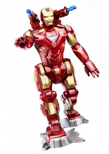 94479-rc-walking-iron-man